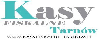 kasyfiskalne-tarnow.pl